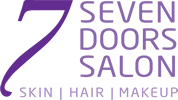 Seven Doors Salon